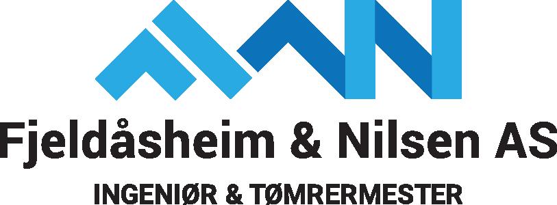 Fjeldåsheim & Nilsen AS